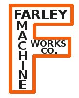 Farley Machine Works Co